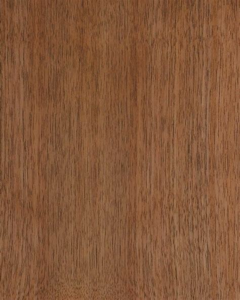 Peel And Stick Grasscloth Wallpaper by Walnut Quarter Cut Wood Wallpaper View In Your Room
