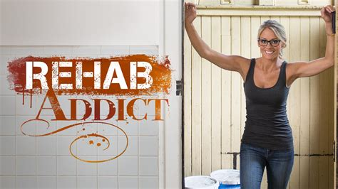 hgtv rehab addict detroit s village people why interest in woodward village