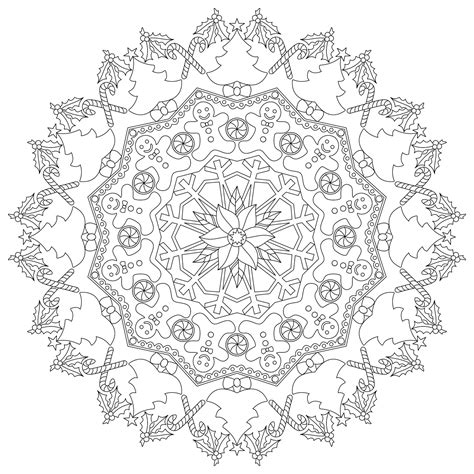 mandala coloring book price philippines part time creative free mandala colouring page