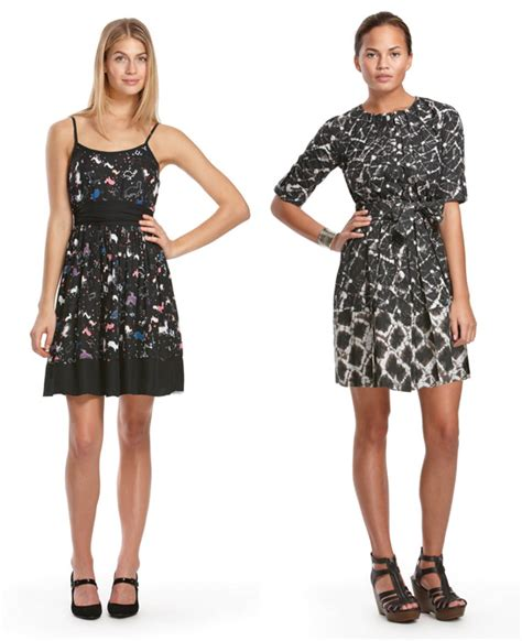 Target Go International Robinson by Target Launches Go International Designer Collective