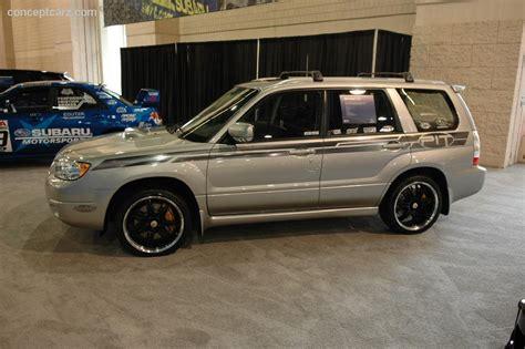 2006 2007 subaru b9 tribeca pre owned car news auto123 subaru tribeca b9 2006 go4carz com
