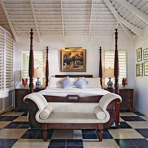 caribbean bedroom furniture 17 best images about island decor furniture interior