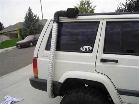 homemade jeep snorkel hawaiianice99 s profile in kennewick wa cardomain com