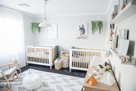 Hodie Cat 2w Grey Pink 18 inspiring nursery ideas