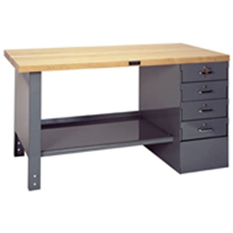 shop benches and cabinets cabinet benches cabinet workbenches shop desks