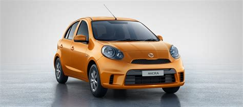 nissan micra active india nissan micra active specifications and features nissan