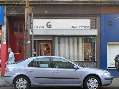 hairdresser park glasgow corrina glasgow barbers in queen s park glasgow