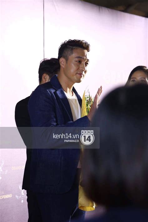 so ji sub kenh14 so ji sub 소지섭 best korean actor rapper page 1300