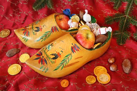 Wie Wird Weihnachten Gefeiert by So Wird Weihnachten Weltweit Gefeiert Urlaubsguru De