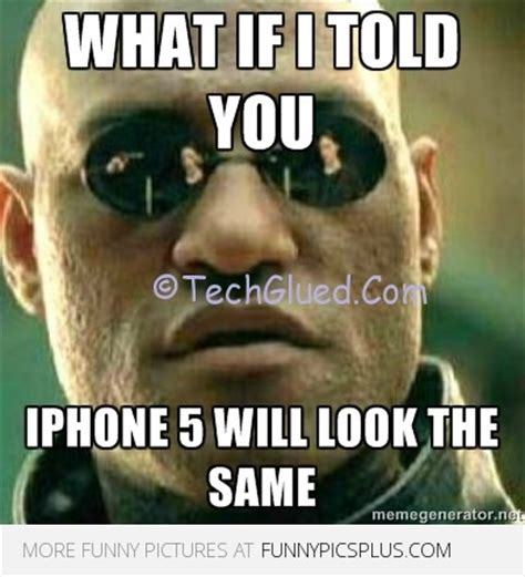 Iphone 5 Meme - iphone 5s meme www pixshark com images galleries with