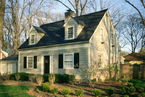 Small Cape Cod House Plans by Chic Small Cape Cod House Plans 1000 Sq Ft Best