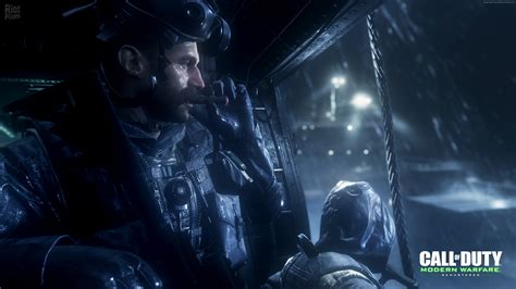 wallpaper android call of duty wallpaper call of duty modern warfare remastered shooter