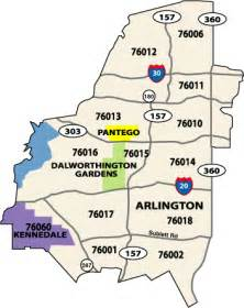 arlington zip code map arlington tx yellow pages find local businesses with