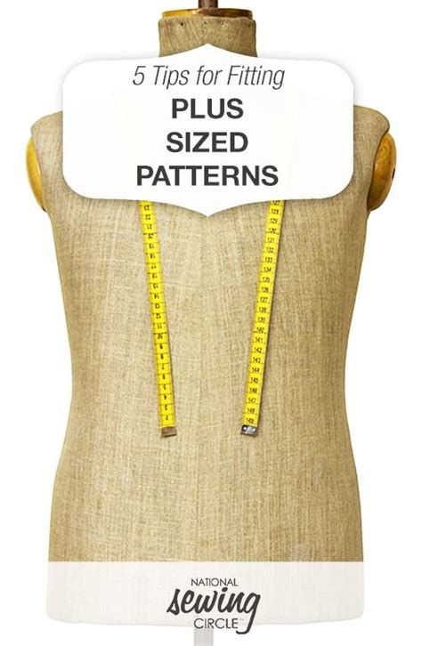 pattern drafting plus size 56 best images about 46 plus size sloper fitting tips