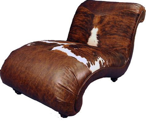 western chaise lounge western luxury chaise lounge western sofas and loveseats