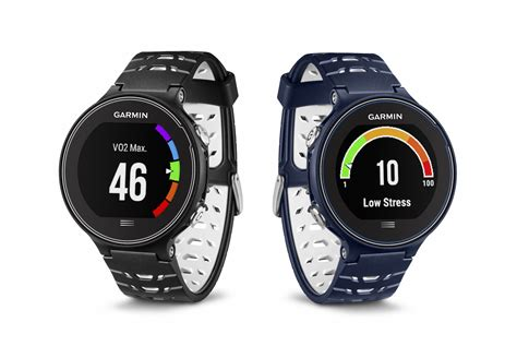 best garmin garmin debuts new top end forerunner running