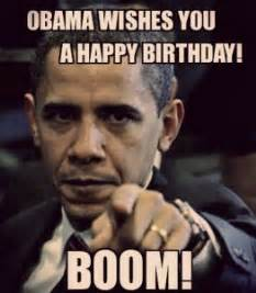Best Happy Birthday Meme - 100 amazing funny happy birthday meme for friends family