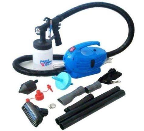 Alat Test Nozzle paint zoom as seen on tv alat semprot cat serbaguna deals for only rp399 000 instead of rp450 000