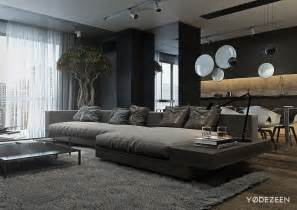 decor designer decoration design modern