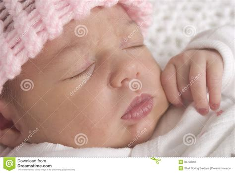cute teenager girls sleeping stock photos and images sleeping baby girl royalty free stock image image 33708856