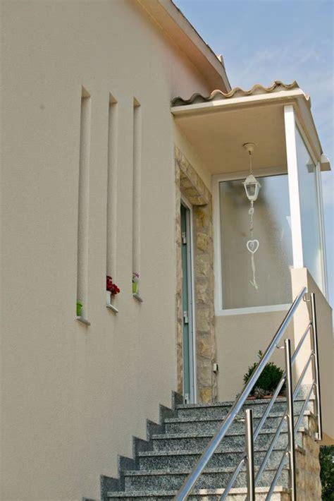 appartamenti privati novalja novalja appartamenti vidas alloggi privati