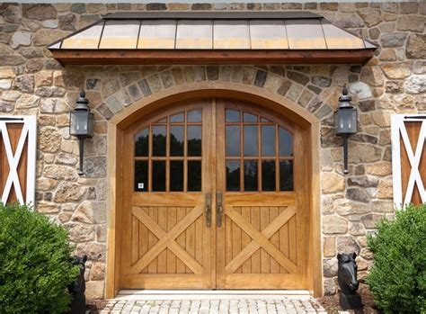 Wooden Front Doors And Frames Wood Entrance Doors And Frames Stabbedinback Foyer Wood Entrance Doors Designs Modern