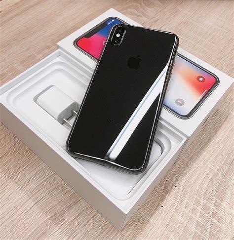 Iphone 8 256gb apple iphone x iphone 8 256gb for sale in kingston