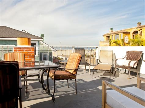 hermosa beach house rentals hermosa beach splendor 9 large home homeaway