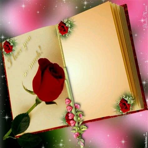 libro i love paper paper 39 best wall paper red rose images on picture frame moldings and roses