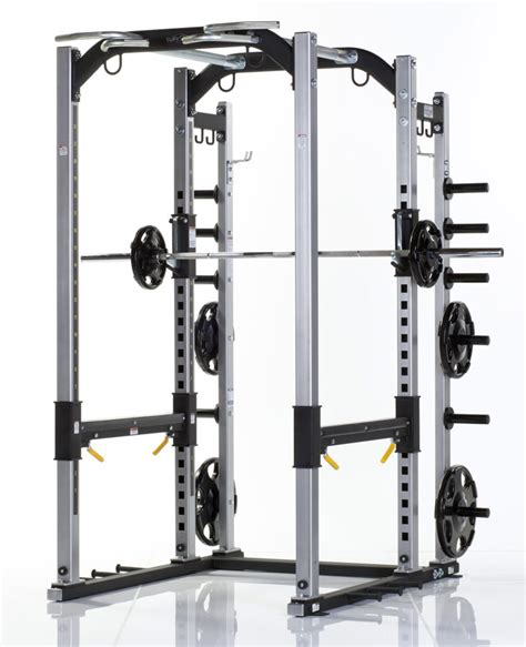 pro xl size power rack tuff stuff pxls 7930