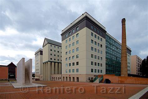 raniero tazzi photography architecture centro