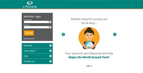 online survey rewards   28 images   free online surveys