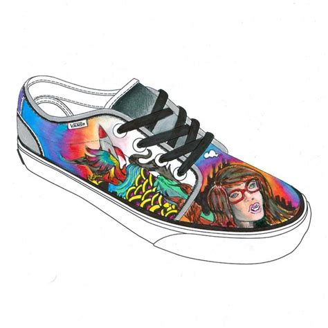 design vans com vans shoe design part ii survey