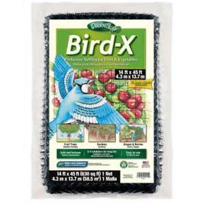 bird netting home depot bird x 14 ft x 45 ft dalen products netting and 3 4 in