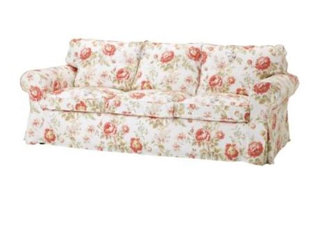 floral sofa Archives « THE FRUGAL MATERIALIST THE FRUGAL MATERIALIST   Interior Design for Less