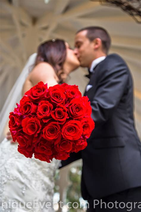 wedding photographers los angeles prices affordable professional wedding photography san diego los