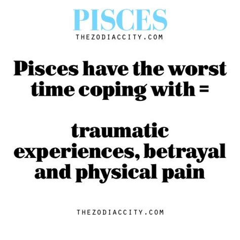 physical pain pisces and pain d epices on pinterest