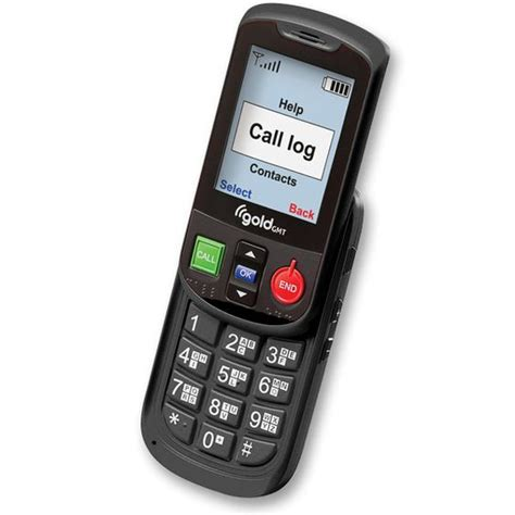 Cheap Blings For Mobile Phones by And Caller Id On