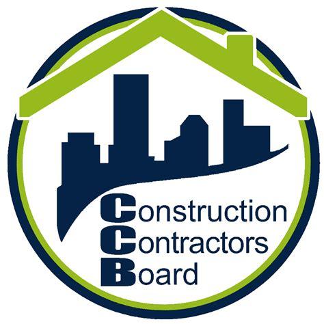 Complaint Letter Against Construction Company how do you file a complaint against a construction company