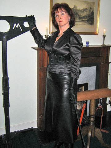pinterest satin mistress pin by paul daly on strict pinterest dominatrix