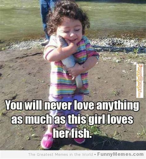 Cute Love Memes - cute loving memes image memes at relatably com
