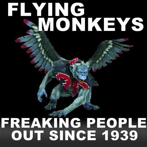 Flying Monkeys Meme - flying monkey quotes quotesgram