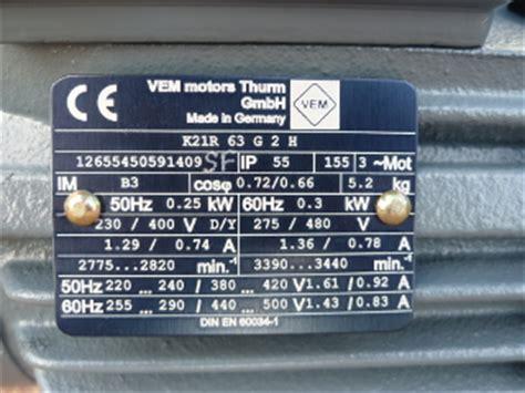 phase motor wiring diagram on 3 3 phase to 1 phase wiring