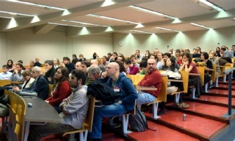 barcelona graduate school of economics barcelona graduate school of economics barcelona spain