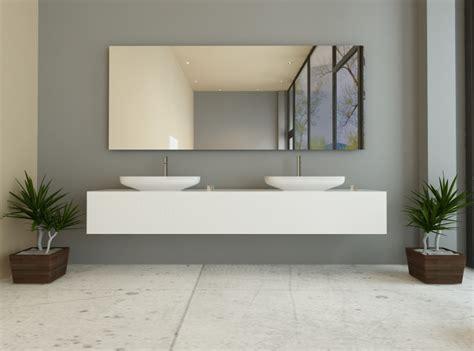 master badezimmerspiegel led badspiegel badezimmerspiegel und spiegel nach ma 223