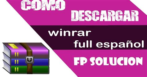 corel draw x7 descargar gratis en español full descargar audacity full espa 195 177 ol windows 7 dwiyokos