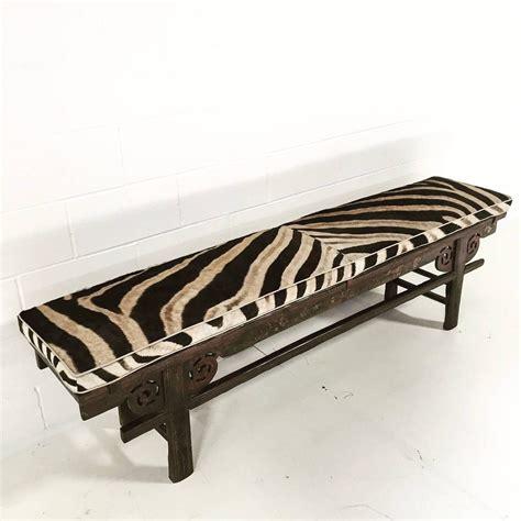farmhouse bench cushion farmhouse bench cushion 28 images ballard essential