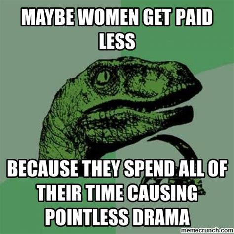 Womens Rights Memes - womens rights