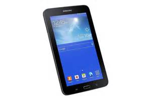 tablet samsung galaxy tab 3 lite negro