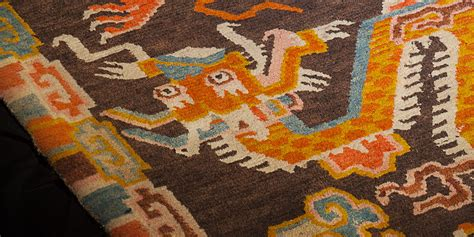 tappeti cinesi tappeti cinesi antichi restauro vendita e custodia di